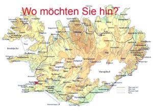 Islandkarte_wohin