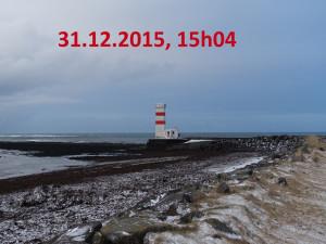 Vielfaelt.Island_FeMe16 – 022
