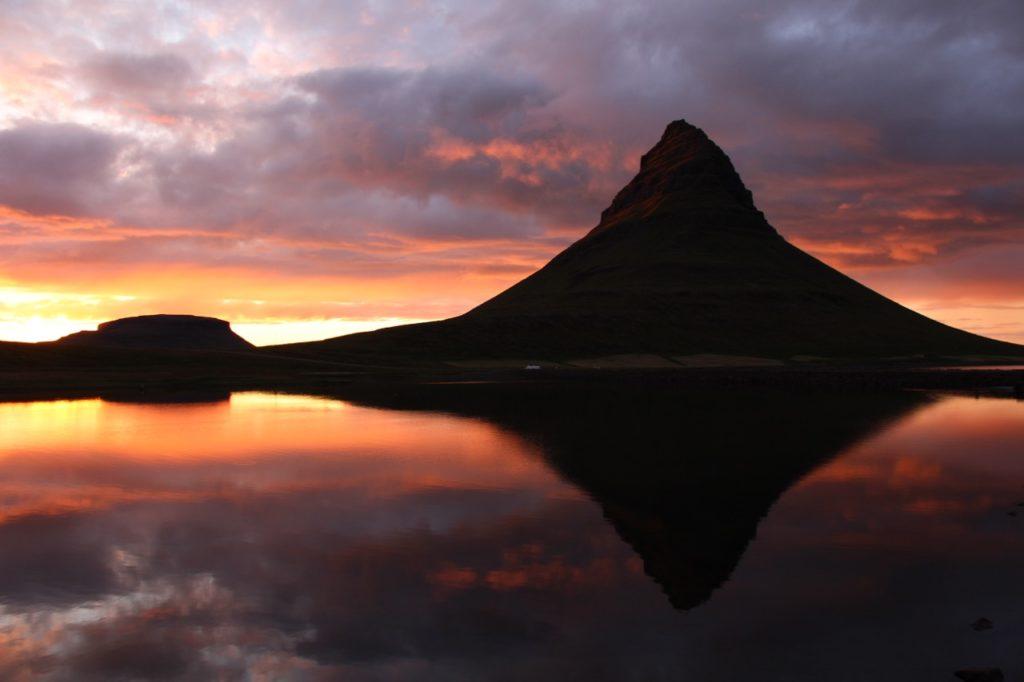 Das Siegerbild des Fotowettbewerbs. Danke Patrik Lüber. 03.08.2014