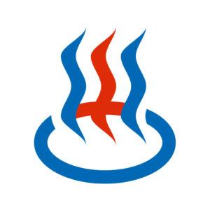 Das Logo von Best of Iceland und Best Travel. 09.07.2016